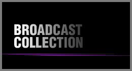 E - Broadcast