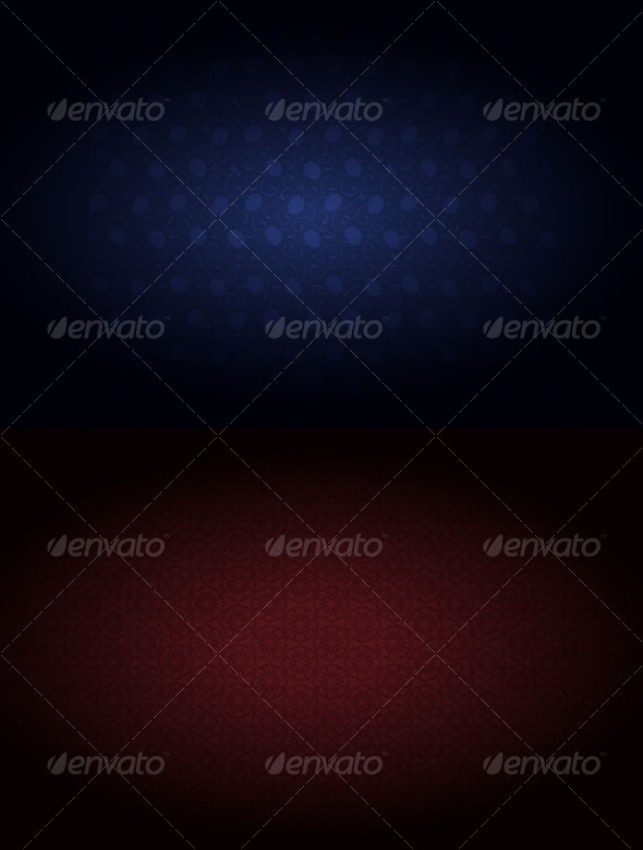 GraphicRiver patterns 72580