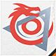 Dragon Spirit Logo