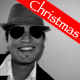 Rockin' Jingle Bells