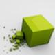 Cuber για την Universal συσκευές iOS5 - WorldWideScripts.net στοιχείο για την πώληση