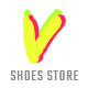 Mittiva - Shoes Store Responsive PrestaShop Theme
