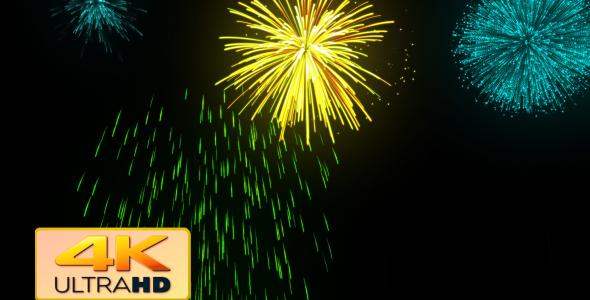 Download Fireworks nulled download