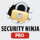 Security Ninja PRO