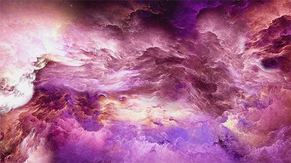 Download Beautiful Space Abstraction nulled download