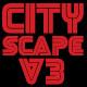 Cityscape Loop (Layout V3) Night