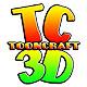 Tooncraft3d_avatar