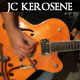 JCKerosene