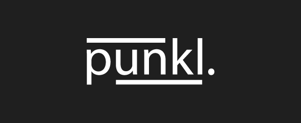 Punkl cover