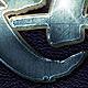Premium 9 Metal Styles V2