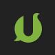 UOS_Design