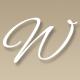 Inside - Clean And Minimal WordPress Blog Theme
