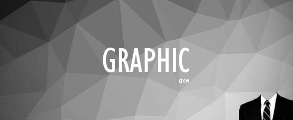 Graphiccrewprofile