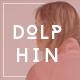 Leo Dolphin Responsive Prestashop Theme