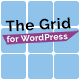 The Grid for WordPress
