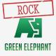 Rock Upbeat Pack