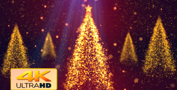 Download Christmas Glory 1 nulled download