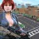 Sniper Wanted 3D Unity