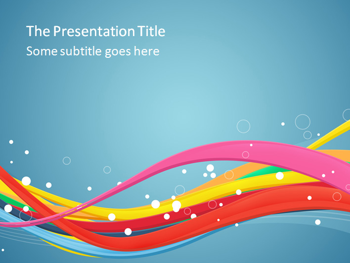 Best Of Professional Business Presentation Templates Designs