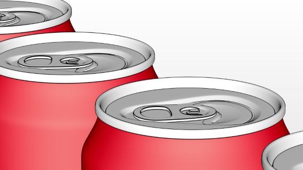Download Soft Drink or Beer Production Line nulled download
