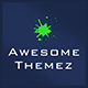 AwesomeThemez