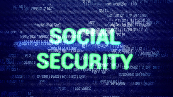 Download Social Security nulled download