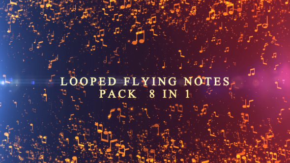 Download Gold Notes Pack 8 in 1 nulled download