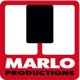 MarloPro