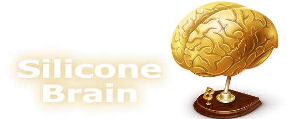 Silicone_Brain
