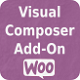 Visual Composer WooCommerce Add-On (Products) Download