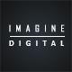 ImagineDigitalFI