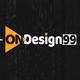ONDesign99