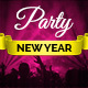 GWD | Event & Party HTML5 Banners - 07 Sizes