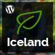 Iceland - Garden  <hr/> Landscape Responsive WP Theme&#8221; height=&#8221;80&#8243; width=&#8221;80&#8243;> </a> </div> <div class=