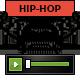 Dark Hip-Hop  - Cinematic Trailer