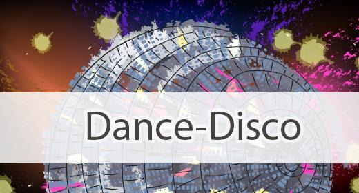 Dance-Disco