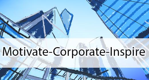Motivate-Corporare-Inspire