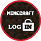 Minecraft Account Login