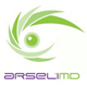 arseliMD