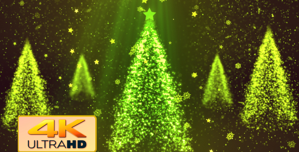 Download Christmas Glory 2 nulled download