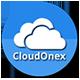 CloudOnex