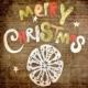 Jingle Bells Exotic