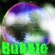 Bubble Notification
