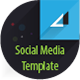 Friend Finder | Social Network HTML5 Template