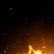 Epic Flames