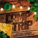 Camp Trip Flyer
