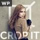 CropIt | WordPress Photography Theme