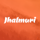 Jhalmuri - One Page HTML template