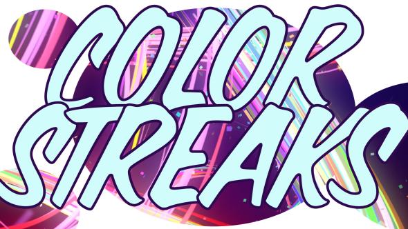 Download 6 Color Streaks nulled download