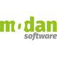 modansoftware